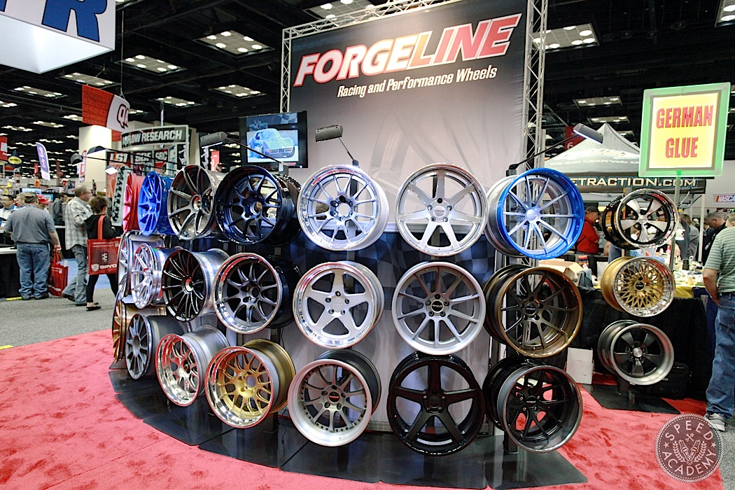 PRI-2015-Performance-Racing-Industry-Show-045