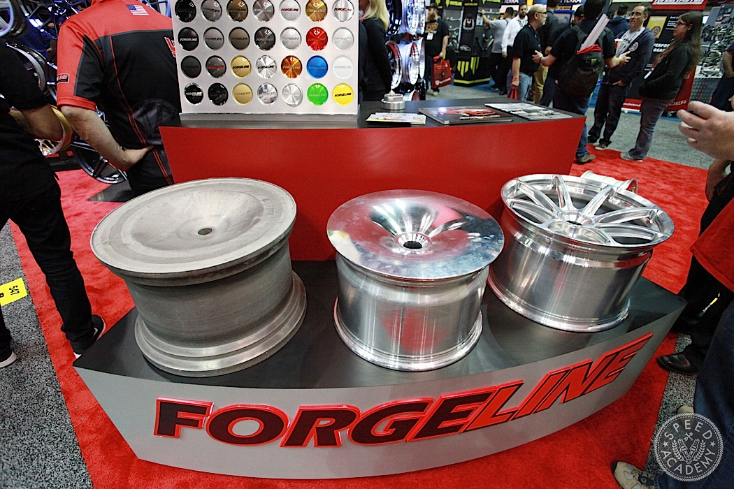 PRI-2015-Performance-Racing-Industry-Show-046