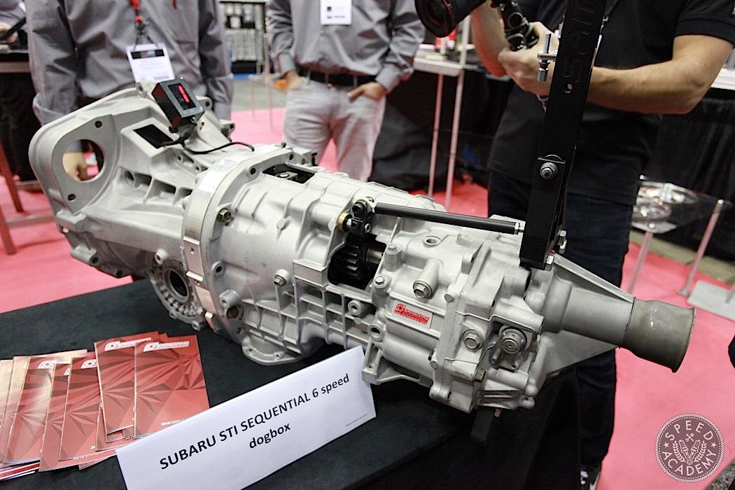 PRI-2015-Performance-Racing-Industry-Show-053