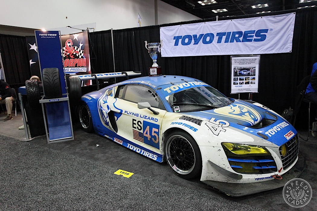 PRI-2015-Performance-Racing-Industry-Show-056