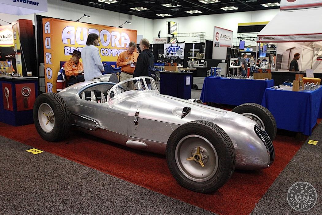 PRI-2015-Performance-Racing-Industry-Show-059