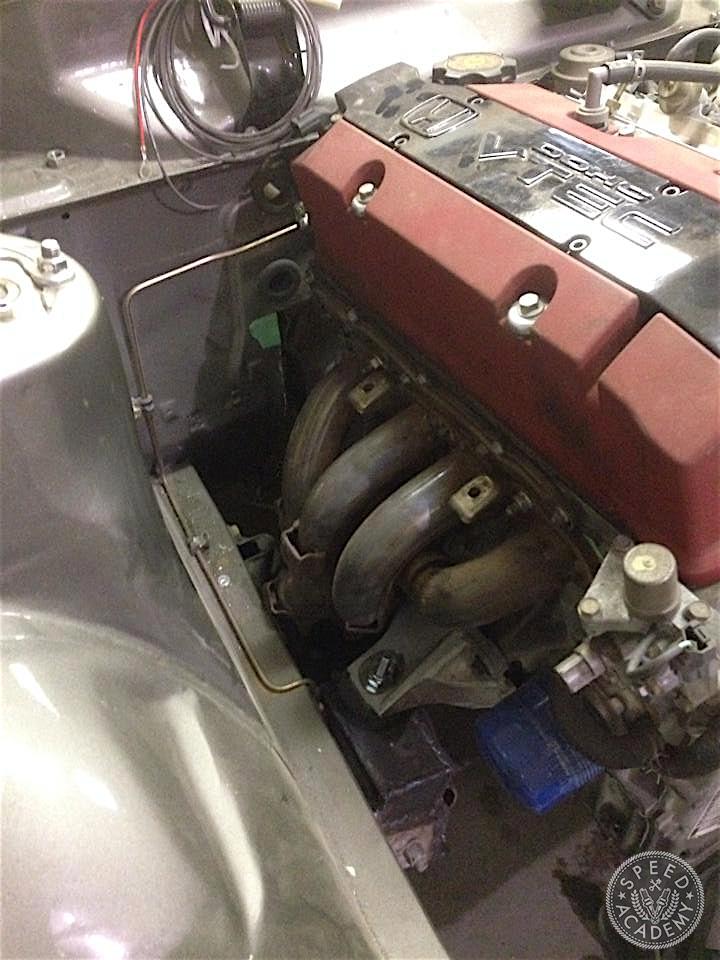 Datsun-510-F20C-Swap-22