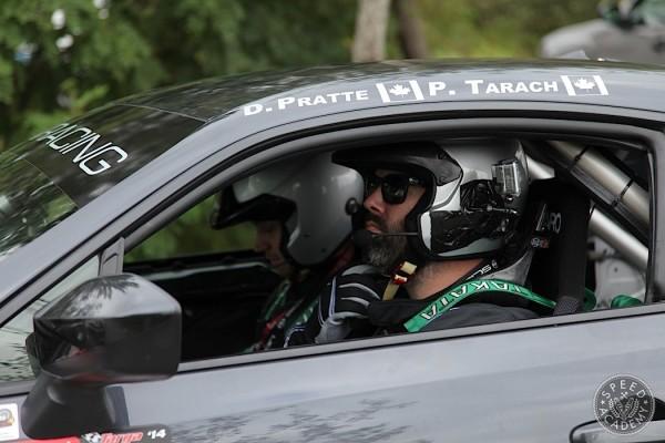 Mental-Preperation-Race-Driving-01
