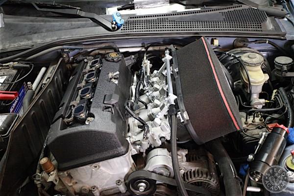 Honda-S2000-Jenvey-ITBs-Installation-141