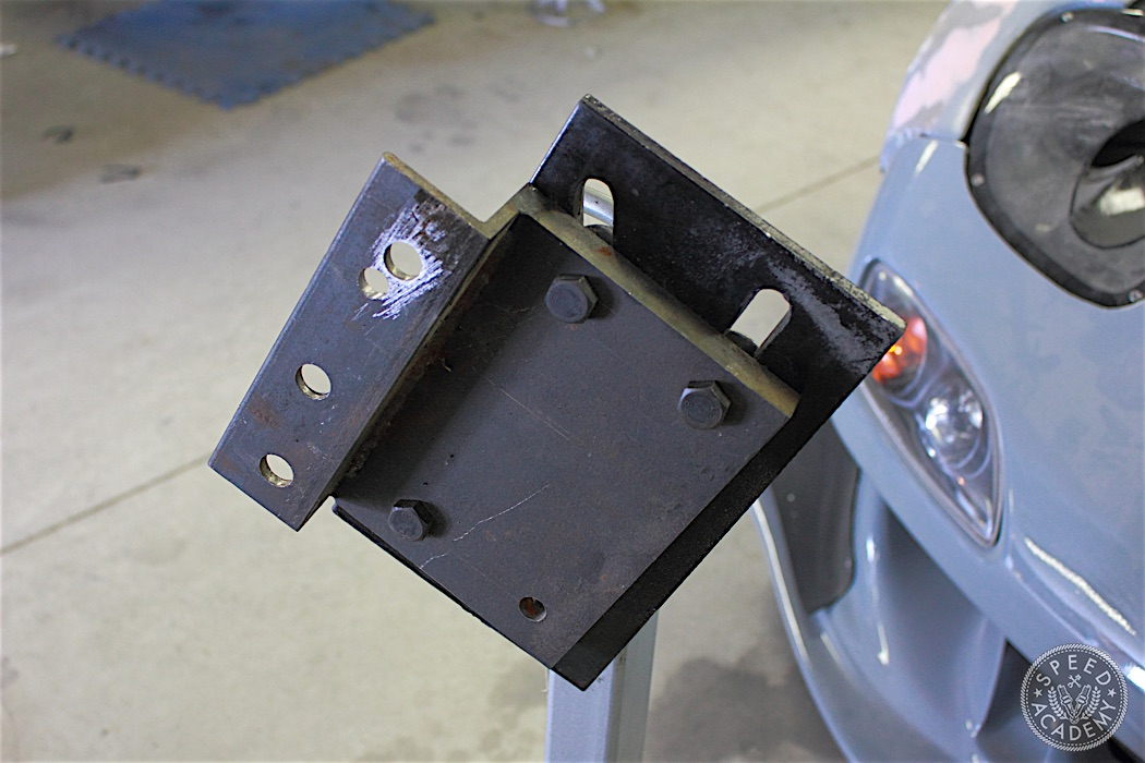 Mazda-RX7-13B-Rotary-Engine-Teardown-05