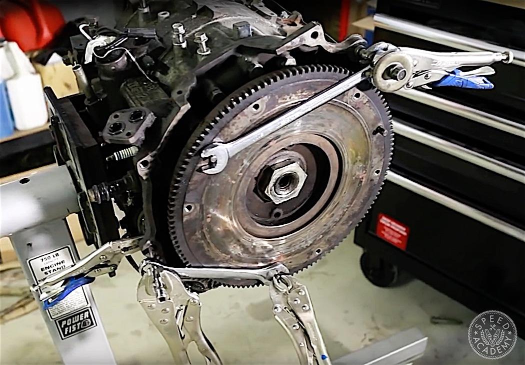 Rotary Engine Rx7 Www Imgkid Com The Image Kid Has It