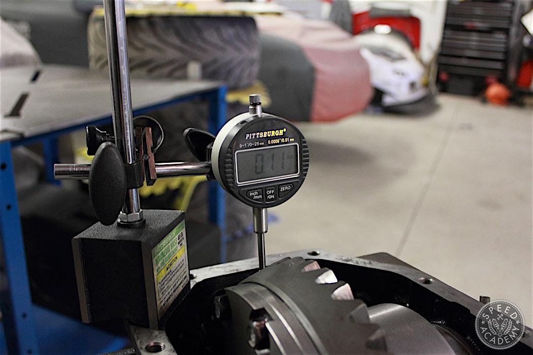 Mazda-RX7-ATS-Carbon-LSD-Install-26