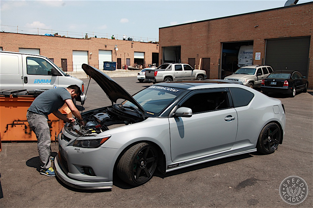 Scion-tC-Dezod-AEM-21