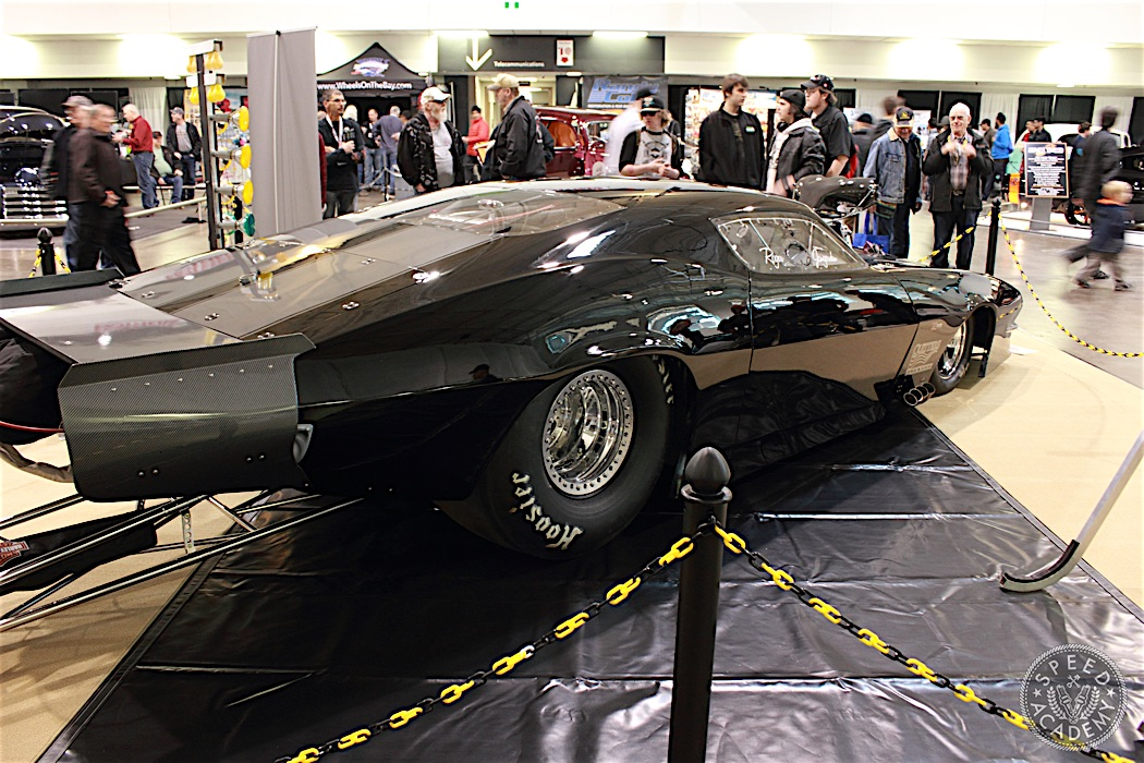 2016-Motorama-Car-Show-07