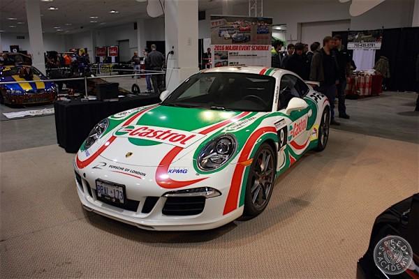 2016-Motorama-Car-Show-29
