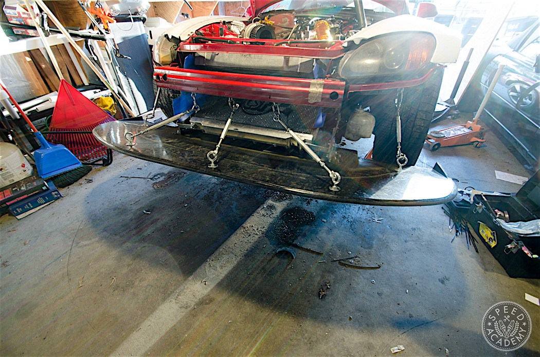 Honda-S2000-Cooling-Aero-Upgrades-08