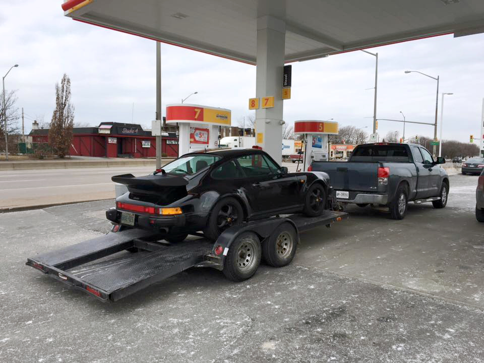 Toyota-Tundra-Volk-TE37-Toyo-Open-Country-K&N-100