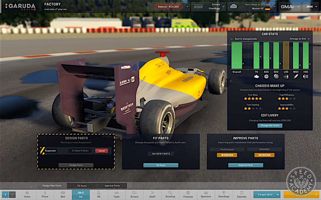 SEGA-Motorsport-Manager-Preview-02