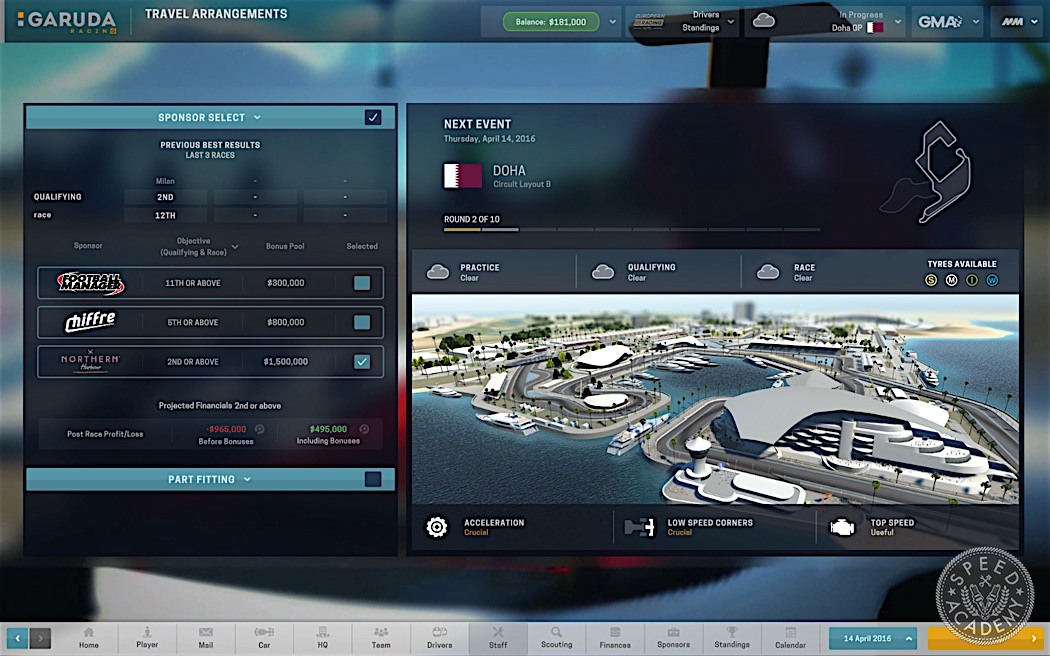 SEGA-Motorsport-Manager-Preview-08