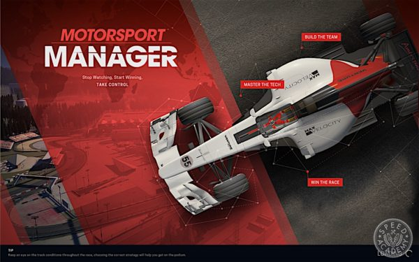 SEGA-Motorsport-Manager-Preview-09