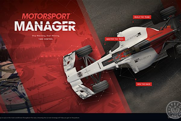 SEGA-Motorsport-Manager-Preview-09