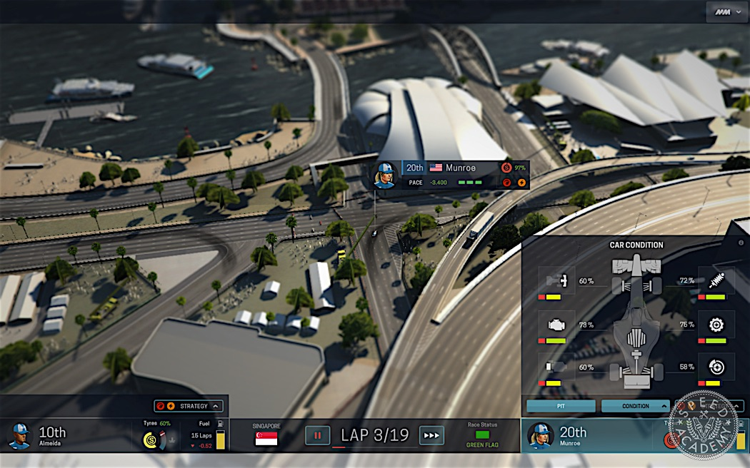 SEGA-Motorsport-Manager-Preview-14