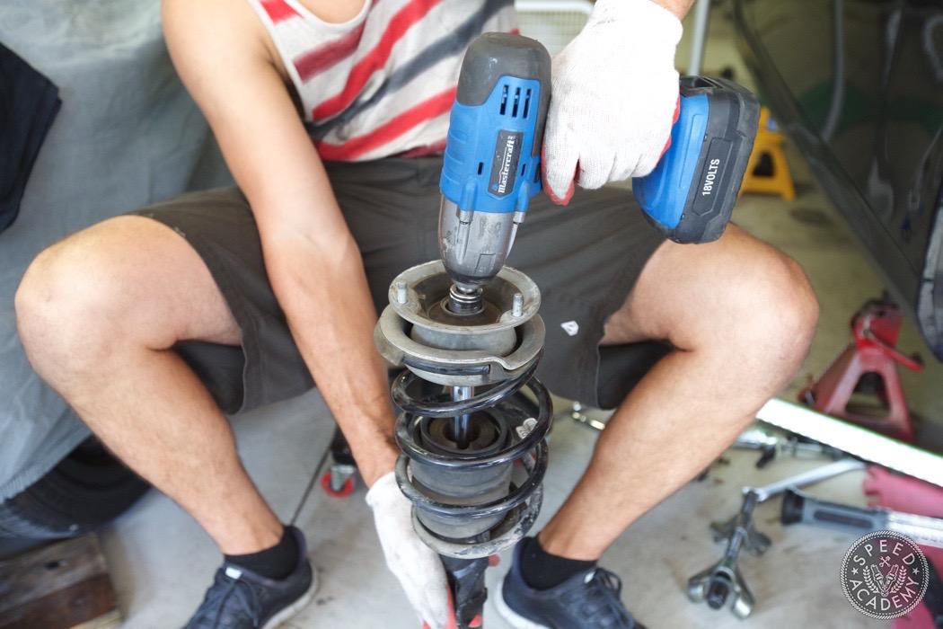 bmw-e90-e92-lowering-how-to-install-122