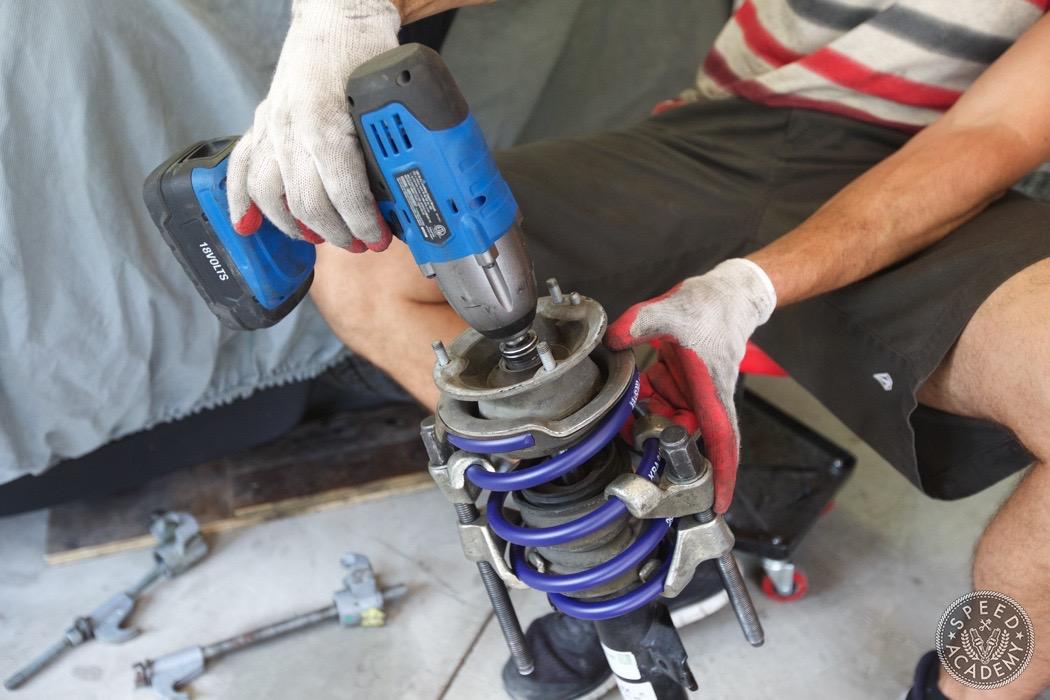 bmw-e90-e92-lowering-how-to-install-138