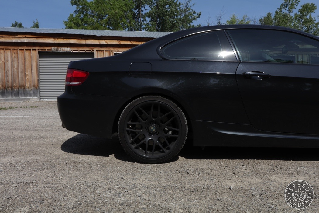 bmw-e90-e92-lowering-how-to-install-176