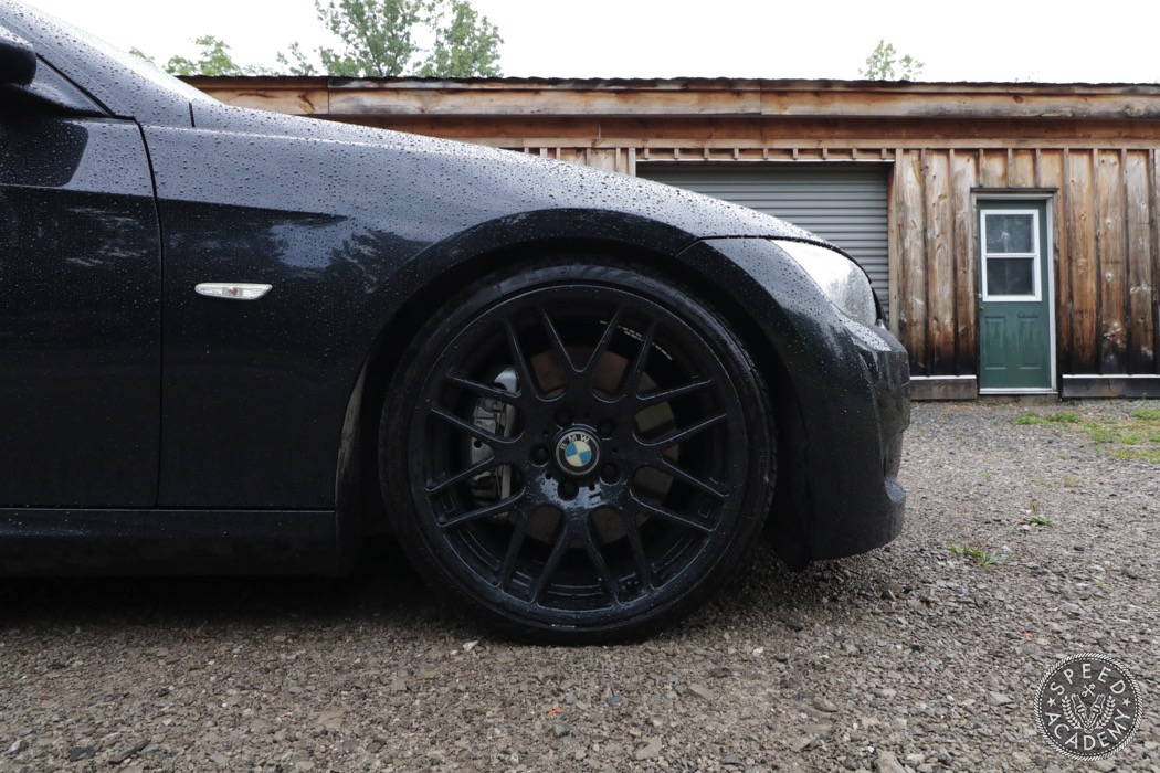 bmw-e90-e92-lowering-how-to-install-181