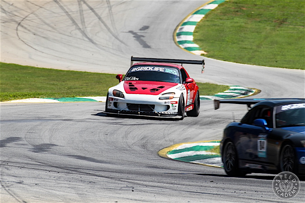 honda-s2000-gridlife-south-07