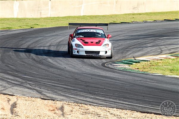 honda-s2000-gridlife-south-08