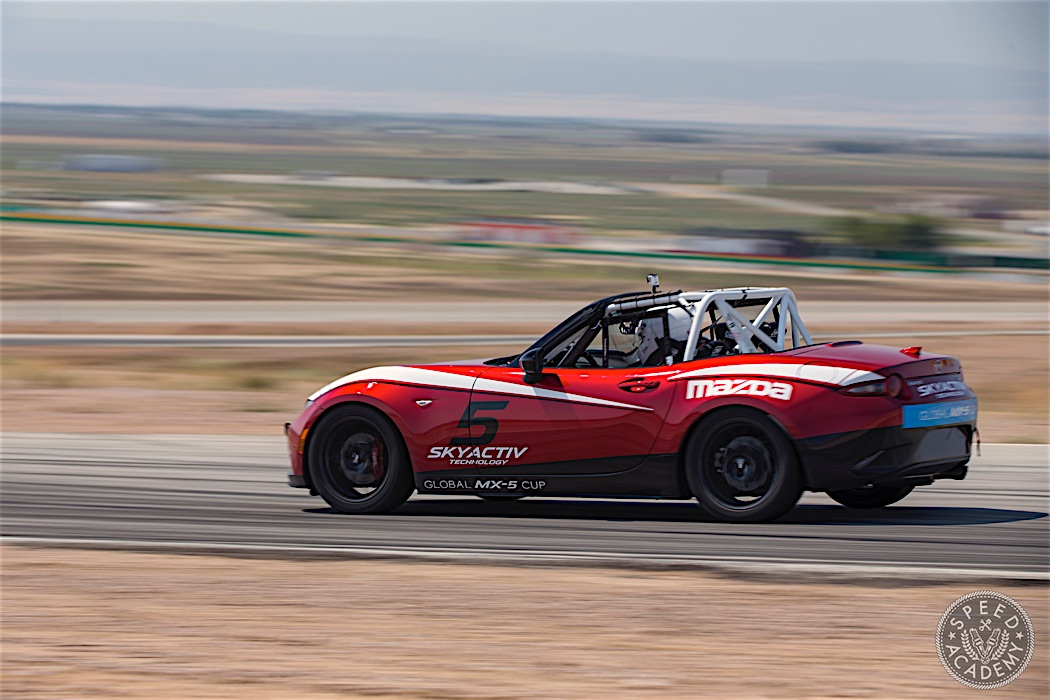 mazda-mx5-cup-car-track-test-19