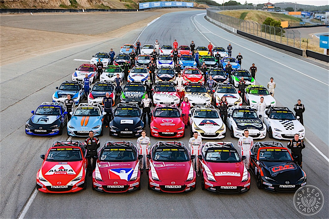 mazda-mx5-cup-car-track-test-23