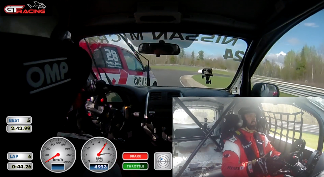 Micra-Cup-Calabogie-In-Car-01