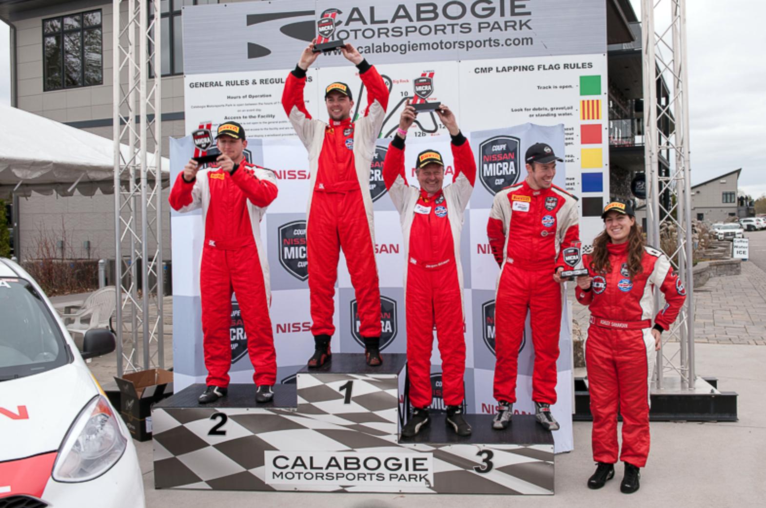 Micra-Cup-Calabogie-Winners-01
