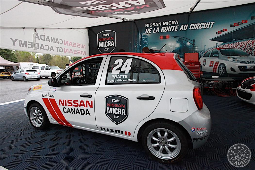 Nissan-Micra-Cup-Calabogie-2016-12