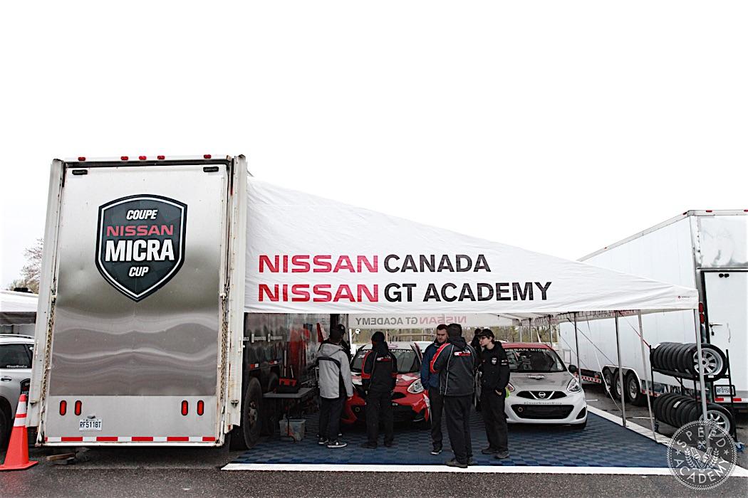 Nissan-Micra-Cup-Calabogie-2016-16
