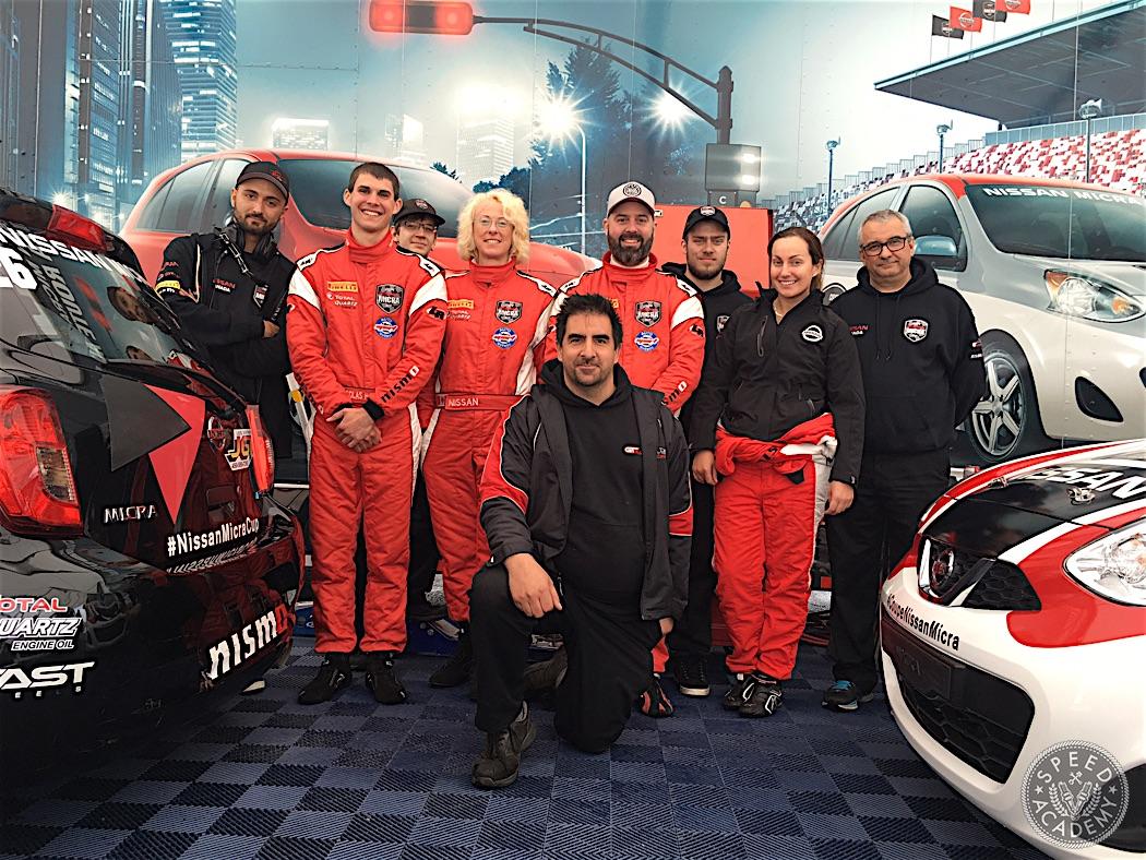Nissan-Micra-Cup-Calabogie-2016-49