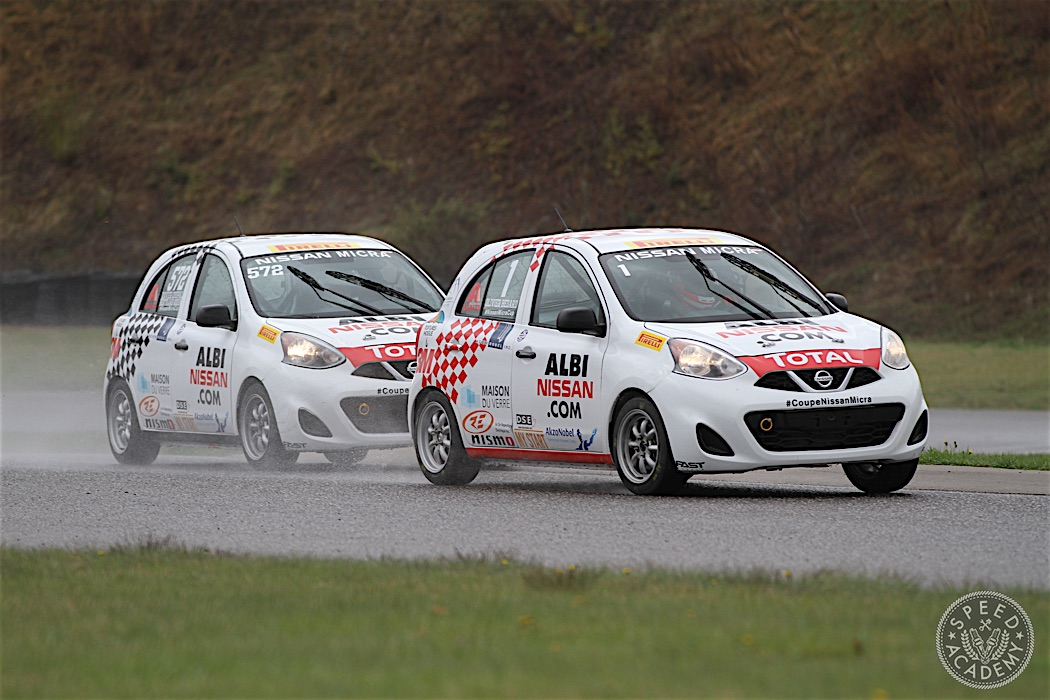 Nissan-Micra-Cup-Calabogie-2016-51