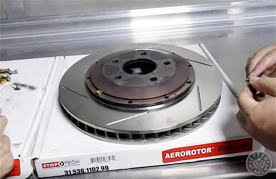 stoptech-aerorotors-install-howto-15