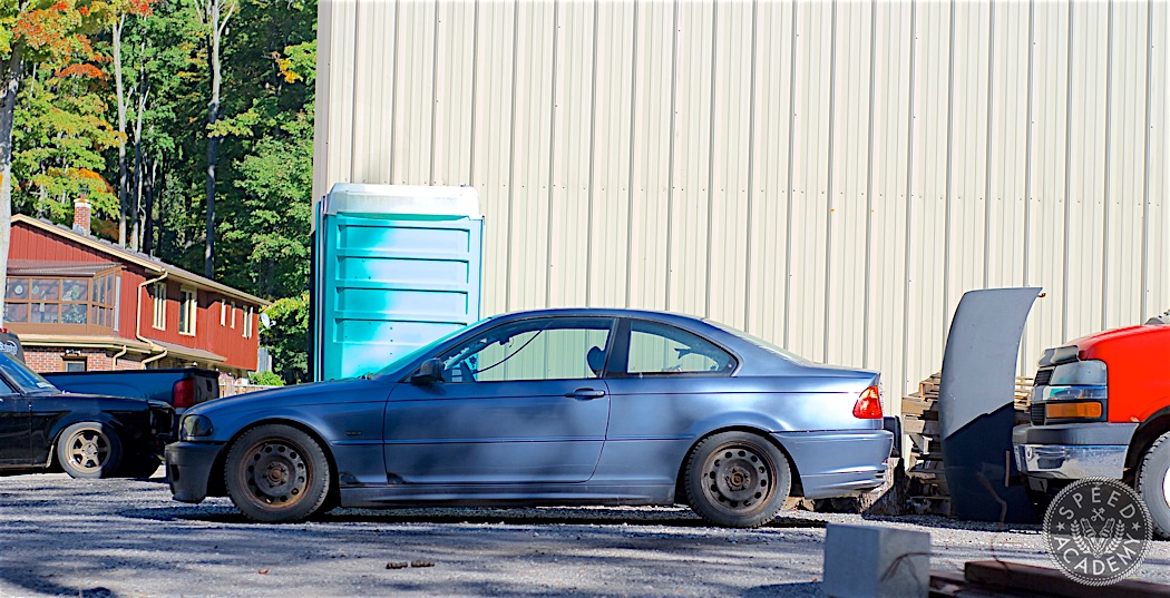 bmw-325-e46-lsx-v8-project-03