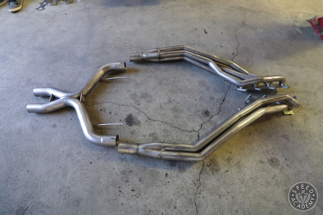 ford-mustang-intake-exhaust-upgrade-003