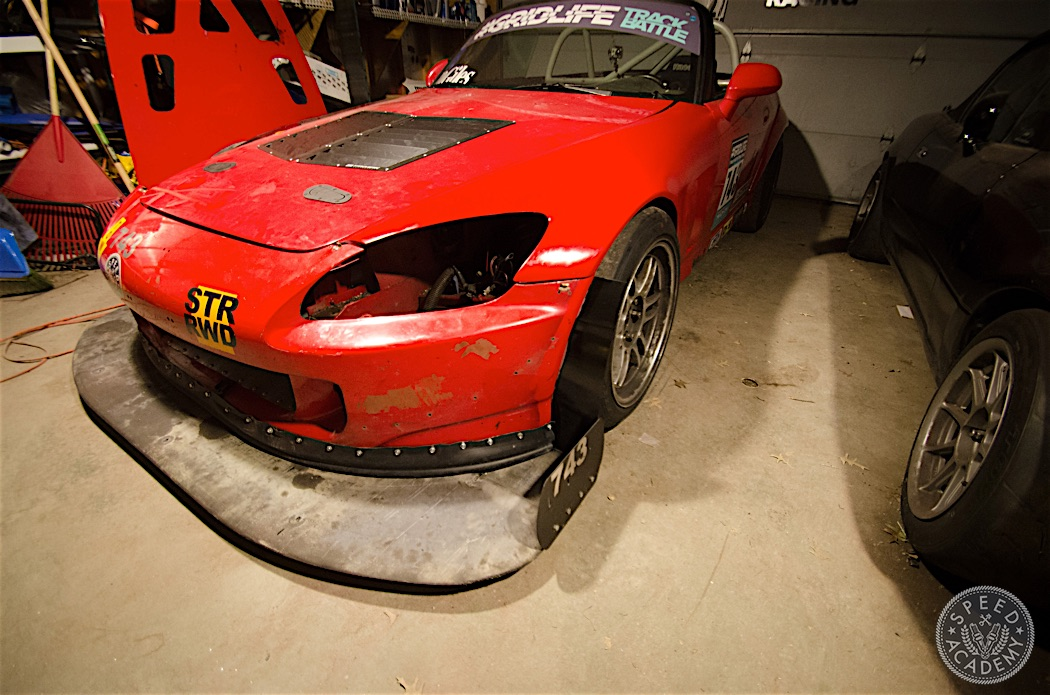 honda-s2000-gridlife-special-stage-07