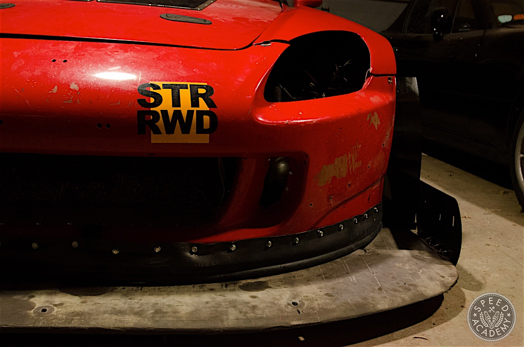 honda-s2000-gridlife-special-stage-09