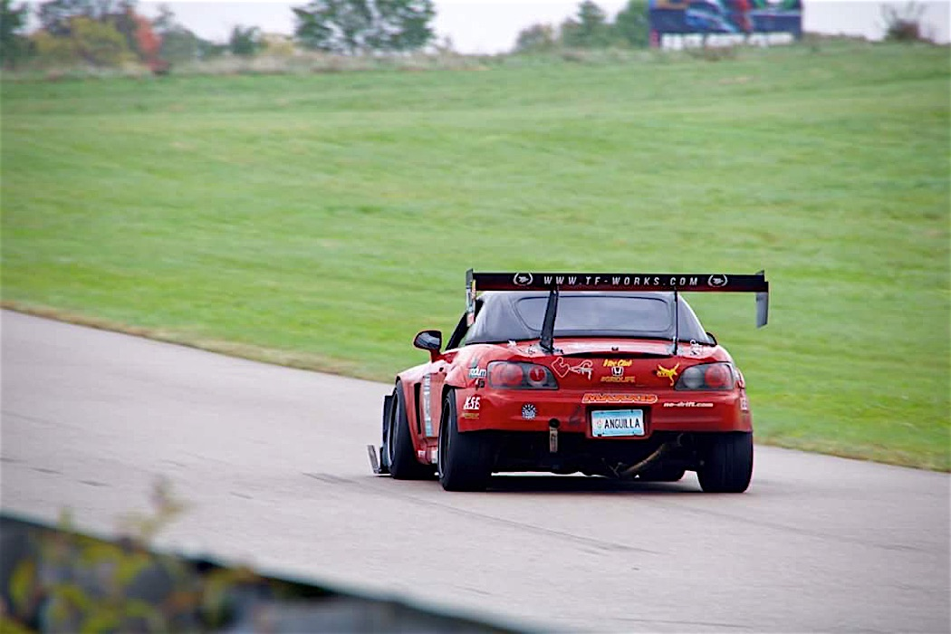 honda-s2000-gridlife-special-stage-13
