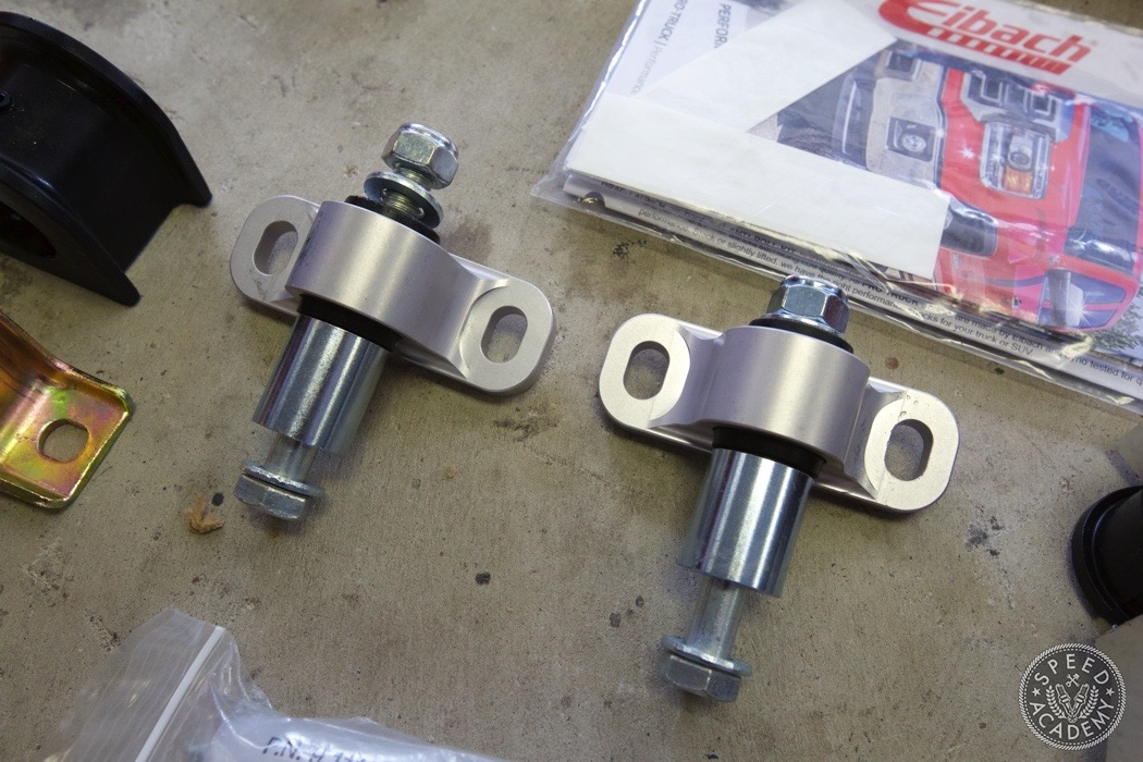 ford-mustang-coilover-sway-bar-upgrade010