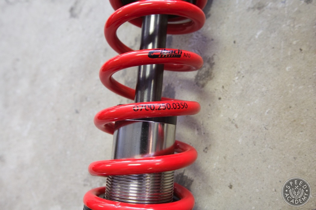 ford-mustang-coilover-sway-bar-upgrade020