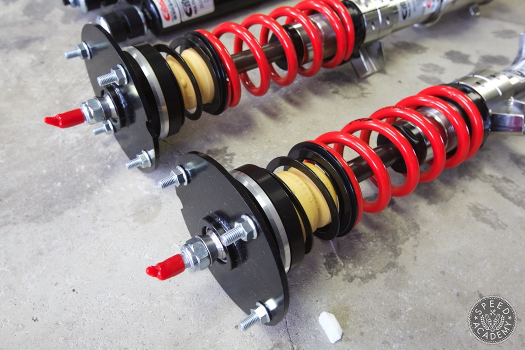ford-mustang-coilover-sway-bar-upgrade021
