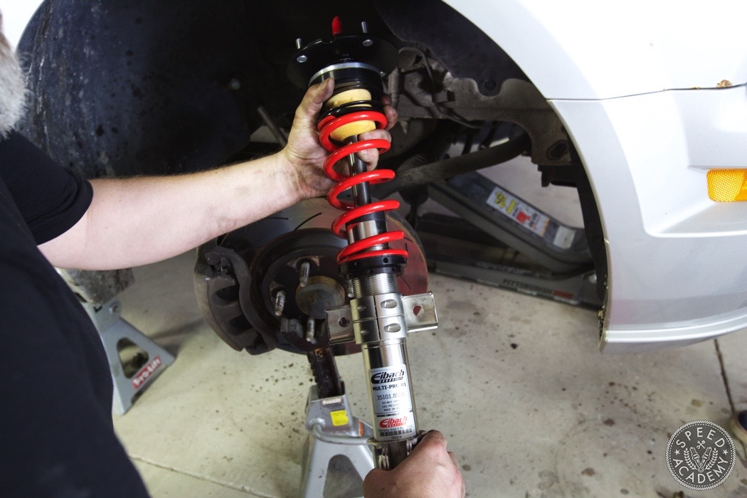 ford-mustang-coilover-sway-bar-upgrade033