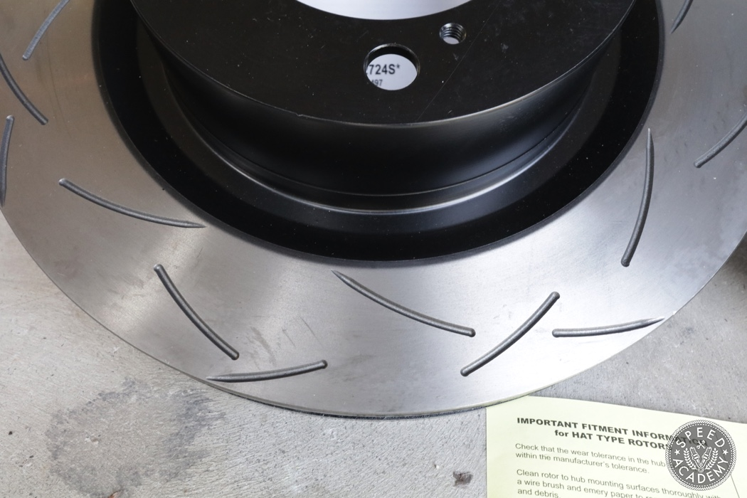Toyota-Tundra-DBA-Rotors-Hawk-Pads-05