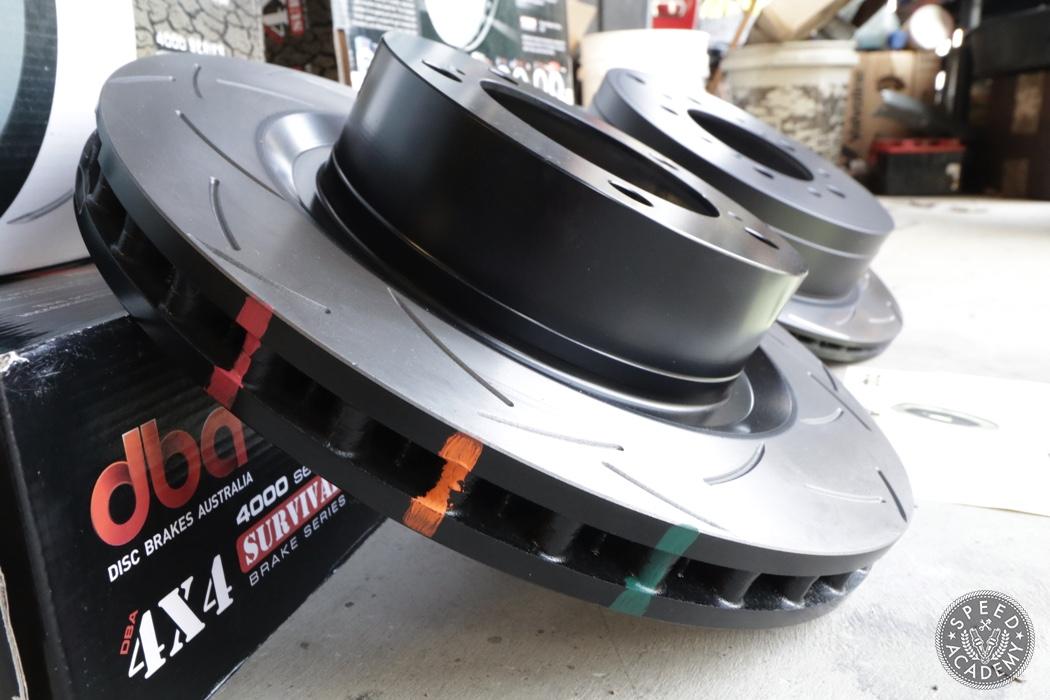 Toyota-Tundra-DBA-Rotors-Hawk-Pads-06