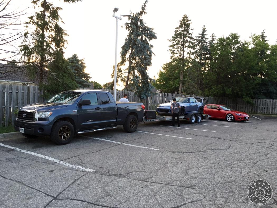 Toyota-Tundra-DBA-Rotors-Hawk-Pads-08