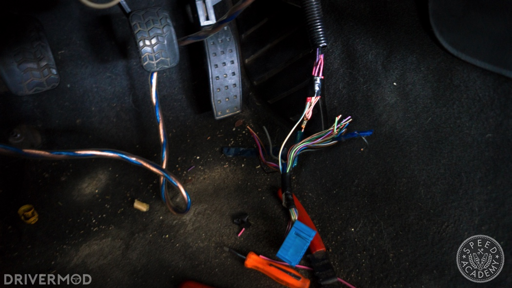 pink black white wiring black free printable wiring diagrams