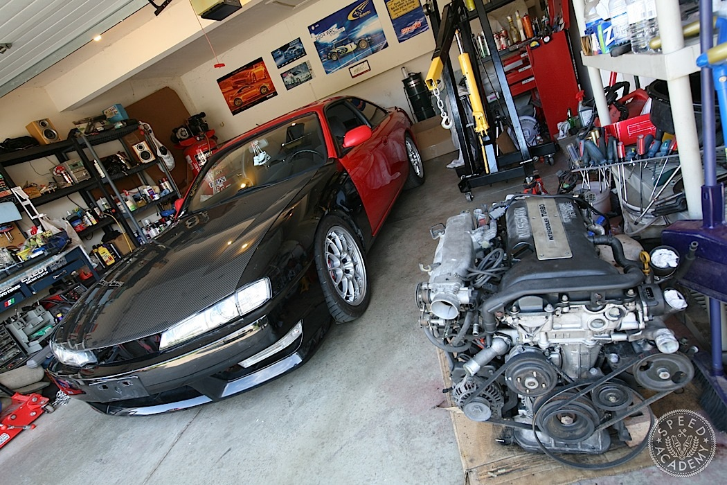 chilton nissan 240sx altima 1993 98 repair manual covers all us and canadian models of nissan altima and 240sx includes wiring and vaccum diagrams